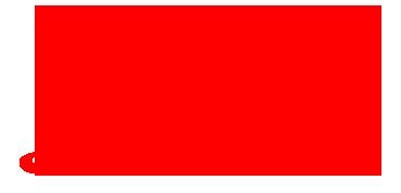 american standard logo png. home brand american standards. the standard logo png i